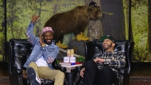 Desus & Mero Season 1 : Thursday, April 27, 2017