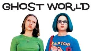 Ghost World (2001) BluRay 480p & 720p