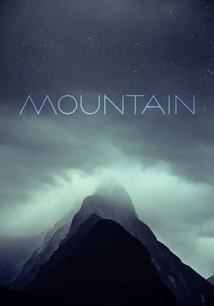 Nonton Mountain (2018)