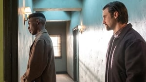 This Is Us saison 4 episode 17