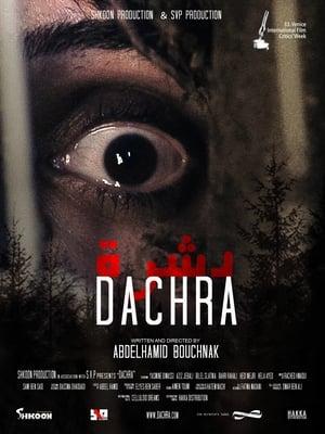 Dachra (2018) Subtitle Indonesia