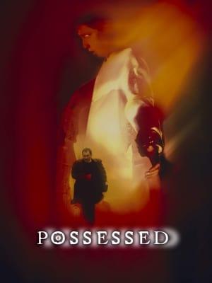 Possessed-Henry Czerny