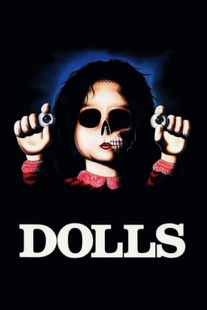 Poster Dolls (1987)