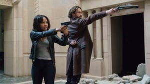 Sleepy Hollow: 3×5