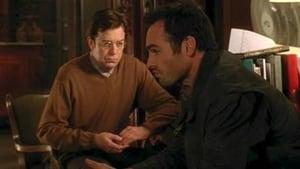 The Dresden Files Season 1 Episode 2