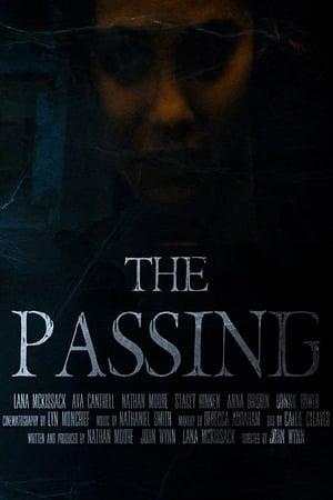 The Passing-Lana McKissack