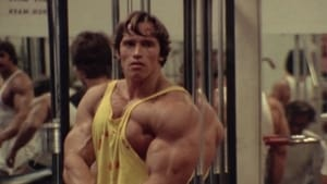 Pumping Iron Images Gallery