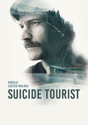 Watch Suicide Tourist online