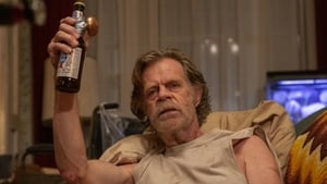 Shameless Season 9 Episode 14