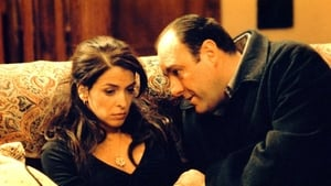 The Sopranos - Amour Fou Wiki Reviews