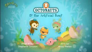 The Octonauts Season 3 Episode 4