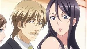 Love Stage!!: Season 1 Episode 2