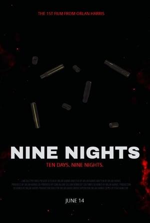 Nine Nights              2020 Full Movie