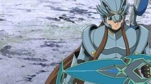 Cardfight!! Vanguard Season 1 Episode 43