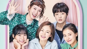 K-Drama Age of Youth
