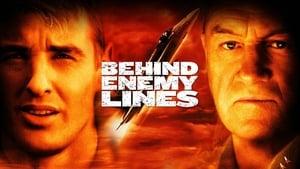 poster Behind Enemy Lines