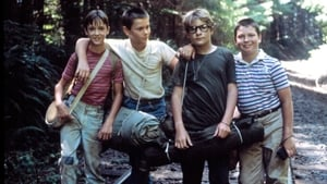 Stand By Me 1986 720p HEVC BluRay x265 350MB
