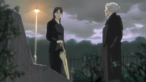 Ghost in the Shell: Stand Alone Complex Season 1 Episode 18 English Dubbed Watch Online
