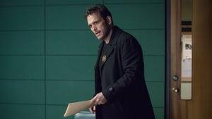 Miasteczko Wayward Pines Sezon 1 odcinek 9 Online S01E09