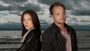Watch S1E2 - Murder by the Lake Online
