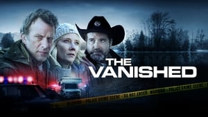 The Vanished (2020) HD 720p Hindi Dubbed