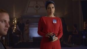 Quantico: Season 1x episode 5 HD Download or watch online – VIRANI MEDIA HUB