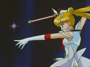 Sailor Moon: 4×10