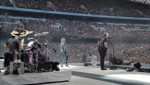 Metallica: WorldWired Tour – Live in Manchester, England – June 18, 2019