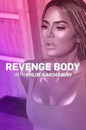Play Revenge Body With Khloe Kardashian