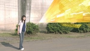 Kamen Rider Season 13 :Episode 31  Origami Tears