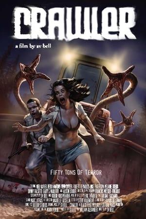 Crawler (2009)