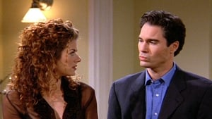 serie Will & Grace: 1×16 en streaming