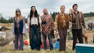 DC's Legends of Tomorrow Season 4 Episode 1