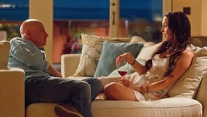 Episodio HD Online Californication Temporada 5 E3 Chicos y chicas