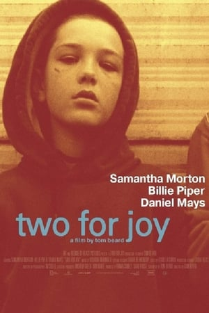 Two for Joy streaming