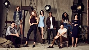 Famous in Love [Sub-ITA]