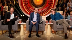 The Gong Show Staffel 1 Folge 1