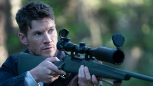 Sniper: Assassin's End [2020]