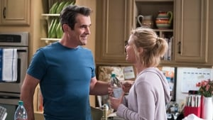 Modern Family Season 10 Episode 12
