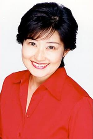 Yukiko Nashiwa