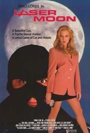 Laser Moon-Traci Lords