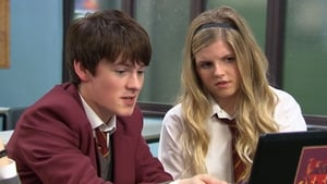 House of Anubis: 1x{episodei}