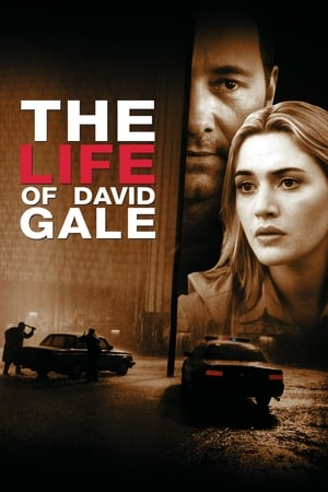 The Life Of David Gale (2003) is one of the best movies like M (1931)