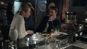District 31 Season 3 : Episode 116