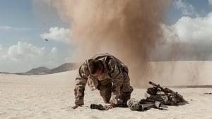 Überleben – Ein Soldat kämpft niemals allein [2016]