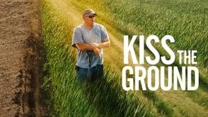 Besa el suelo