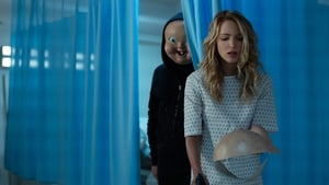 Image of Happy Death Day 2U