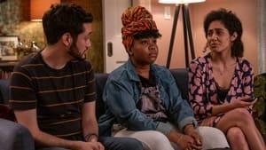 Flatbush Misdemeanors Season 1 Episode 8