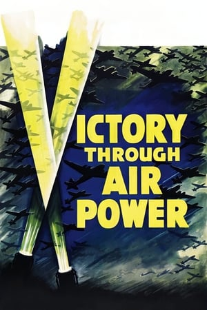 Victory Through Air Power