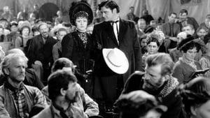 Cimarron (1931)